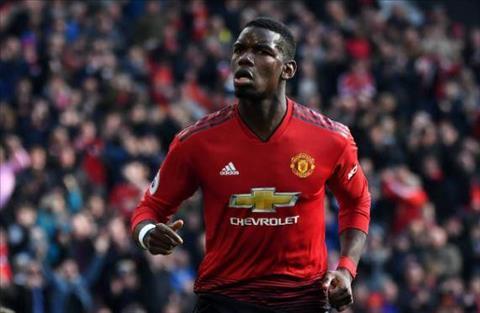 Đây! Ứng viên số 1 thay Valencia đeo băng đội trưởng của MU mùa tới hình ảnh 2