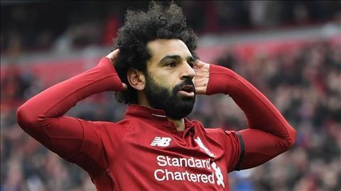 Liverpool muốn mua Nicolas Pepe của Lille thay Salah hình ảnh