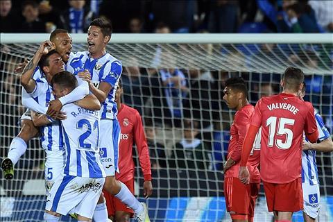 Nhận định Real Madrid vs Bilbao (21h15 ngày 214) Thêm một trận đấu giàu cảm xúc hình ảnh 2
