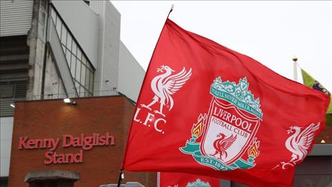 Cảnh sát điều tra vụ ném pháo trận Liverpool vs Chelsea hình ảnh