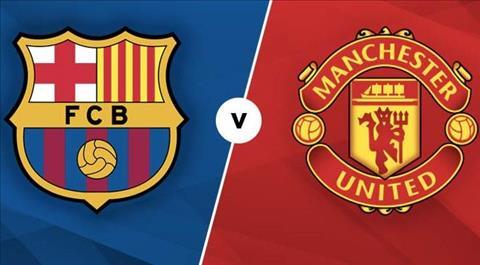 Nhận định Barca vs MU (2h ngày 174) Không thành công, cũng thành nhân! hình ảnh 4