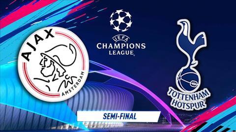 Lịch thi đấu bán kết C1Champions League 201819 Chung kết Liverpool vs Barca hình ảnh 2