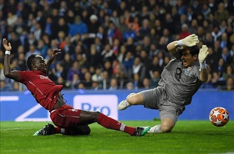 Liverpool tiếp tục thắng lớn tại Champions League Họ sợ Barca Ngược lại! hình ảnh 2
