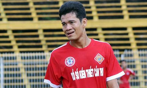 Góc nhìn Những mảng tối trong bóng đá Việt Nam hình ảnh