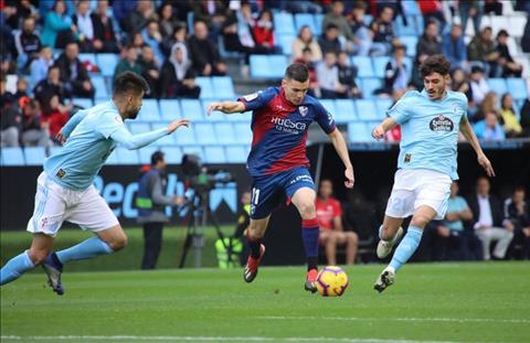 Lịch thi đấu La Liga vòng 30 - LTĐ bóng đá TBN hôm nay 24 hình ảnh