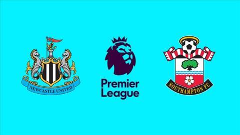 Newcastle vs Southampton 21h00 ngày 812 Premier League 201920 hình ảnh
