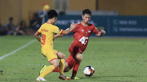 Nhận định TPHCM vs Viettel 19h00 ngày 204 (V-League 2019) hình ảnh 2