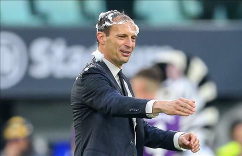Juventus nên bổ nhiệm Pep thay vì Conte hình ảnh