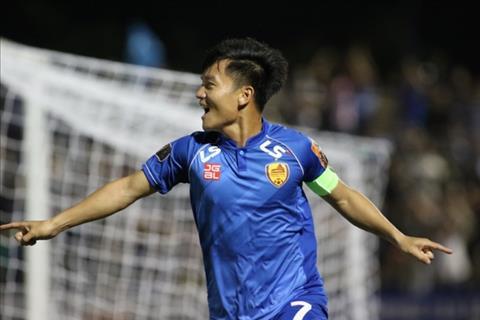Những điều rút ra sau trận Quảng Nam 3-0 HAGL hình ảnh