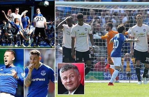 M.U de thua Everton 4-0 ava