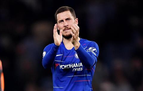 Dư âm Chelsea 2-2 Burnley Tưởng không khó, mà khó không tưởng! hình ảnh