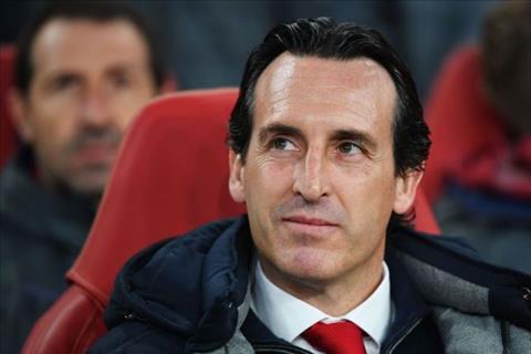 Chuyển nhượng Arsenal Hè 2019 đẩy đi 7 cái tên hình ảnh