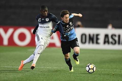 Daegu vs Sanfrecce Hiroshima 18h00 ngày 234 (AFC Champions League 2019) hình ảnh
