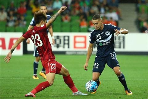 Shanghai SIPG vs Sydney 18h30 ngày 234 (AFC Champions League 2019) hình ảnh