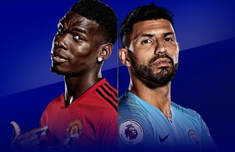 Man Utd vs Man City ava