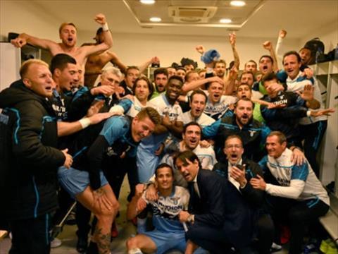 Video bàn thắng kết quả AC Milan vs Lazio 0-1 Lazio Coppa Italia hình ảnh