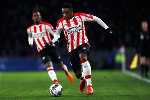 Willem II vs PSV Eindhoven 1h45 ngày 264 (VĐQG Hà Lan 201819) hình ảnh
