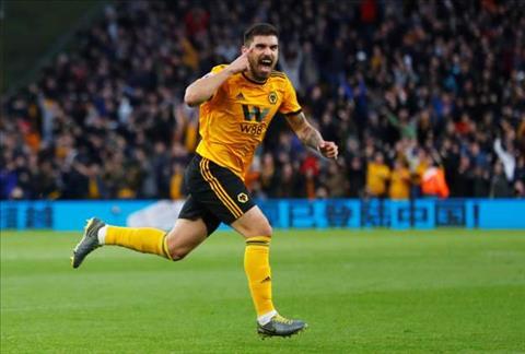 Wolves 3-1 Arsenal Thê thảm quá, Pháo thủ ơi! hình ảnh 2