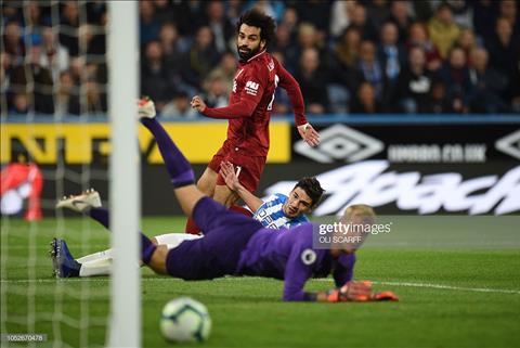 Liverpool vs Huddersfield xem trực tiếp trận đấu đêm nay ở đâu hình ảnh