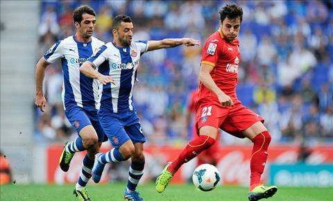Nhận định Celta Vigo vs Barca (1h45 ngày 55) Một điểm là đủ hình ảnh