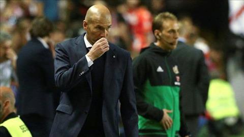 Nhận định Real Madrid vs Real Betis (17h ngày 195) dịu nỗi đau hình ảnh