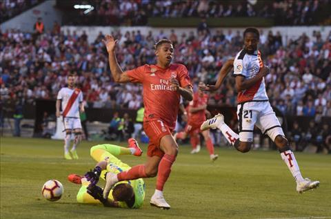 Nhận định Sociedad vs Real (23h30 ngày 125) Họa xứ Basque hình ảnh