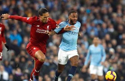 Sterling không cần giải thích lý do rời Liverpool tới Man City hình ảnh