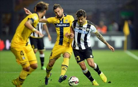 Frosinone vs Parma 2h00 ngày 44 (Serie A 201819) hình ảnh