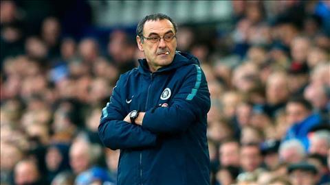 Jan Age Fjortoft tin Chelsea sẽ sợ Frankfurt hình ảnh