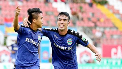 Shan United vs Bình Dương 16h00 ngày 34 (AFC Cup 2019) hình ảnh
