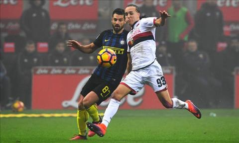 Lịch thi đấu Serie A 2019 đêm 34 rạng sáng 44 LTĐ BĐ Italia hình ảnh