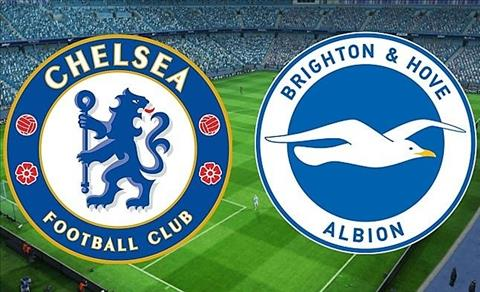 Chelsea vs Brighton preview