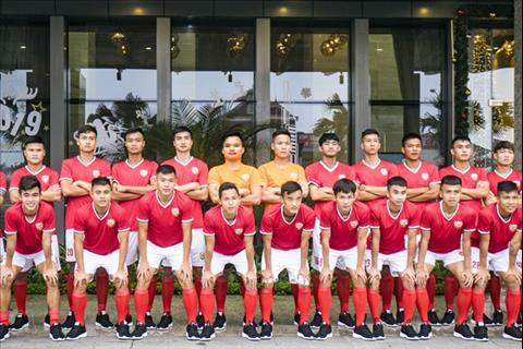 CLB Hồng Lĩnh Hà Tĩnh miễn phí vé dành cho người hâm mộ hình ảnh