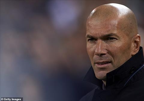 Dani Carvajal nói về chuyển nhượng Real Madrid 2019 hình ảnh