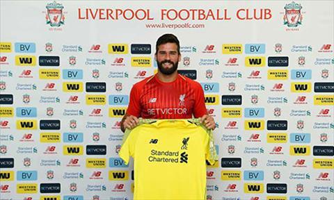 Phí môi giới mua cầu thủ của Man Utd chỉ bằng một nửa Liverpool  hình ảnh