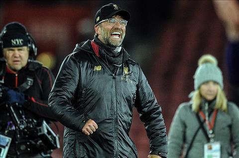 HLV Klopp nói về khả năng dẫn dắt Bayern Munich hình ảnh