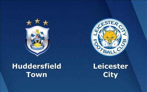 Huddersfield vs Leicester 21h00 ngày 64 (Premier League 201819) hình ảnh