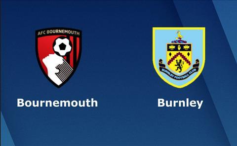 Bournemouth vs Burnley 21h00 ngày 64 (Premier League 201819) hình ảnh