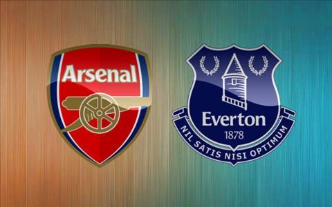 Nhận định Everton vs Arsenal (20h05 ngày 74) Kho điểm khó lường hình ảnh 2