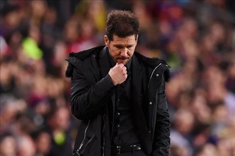 Napoli từ chối bán Lorenzo Insigne cho Atletico Madrid hình ảnh