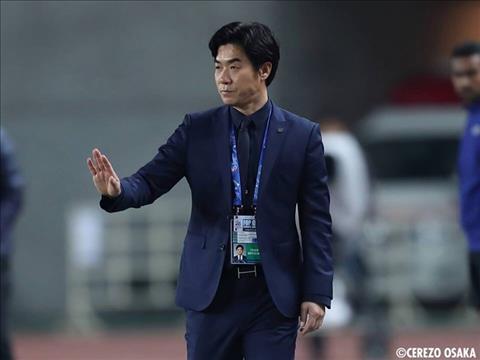 HLV Yoon Jong-hwan
