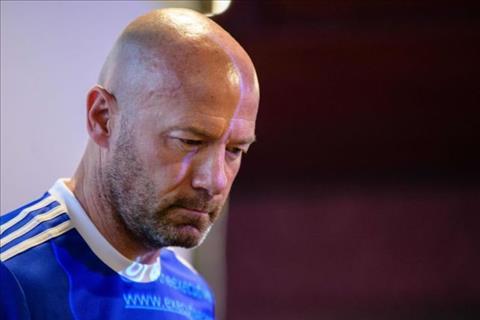Alan Shearer dự đoán đội vô địch C1 201819 hình ảnh