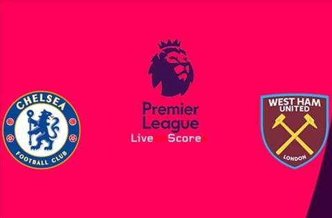 Chelsea vs West Ham preview