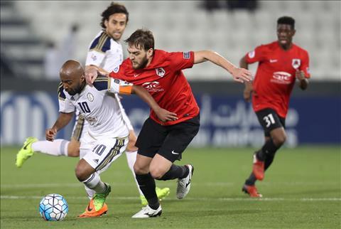 Nhận định Al Rayyan vs Al Wahda 22h35 ngày 94 (AFC Champions League 2019) hình ảnh 2