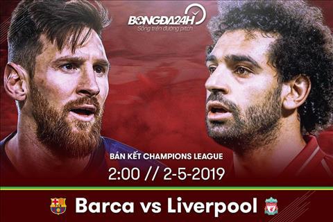 Boudewijn Zenden Liverpool không thể ngăn chặn Messi  hình ảnh