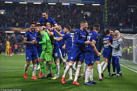Niem vui sau loat luan luu 11m cua Chelsea