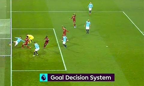 Man City nắm lợi thế vô địch trước Liverpool nhờ  41 mm  hình ảnh