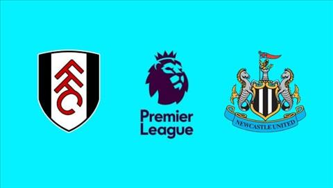 Fulham vs Newcastle 21h00 ngày 125 (Premier League 201819) hình ảnh