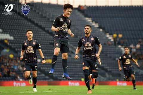 Xuân Trường bỏ lỡ cơ hội đá Cúp C1 châu Á vì lý do đáng tiếc này hình ảnh