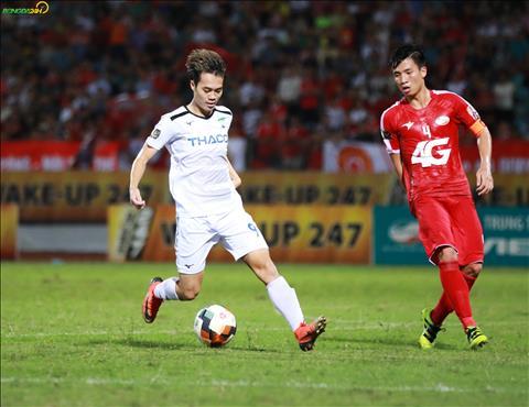 Nguyễn Văn Toàn Niềm hi vọng vàng của thầy Park tại Kings Cup 2019 hình ảnh 2